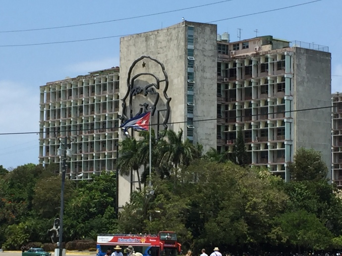 Havana 096
